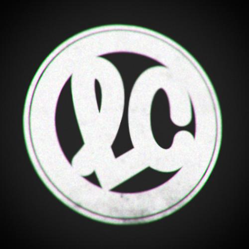 LiamChapple's avatar