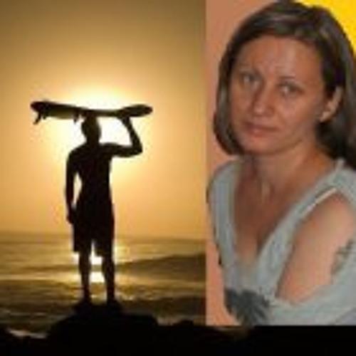 Bueno Elena Gennadievna's avatar