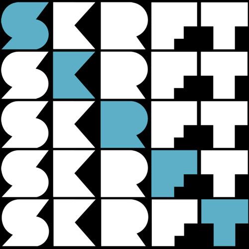 SOKRAFT's avatar