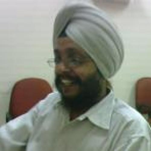 manni gulati's avatar