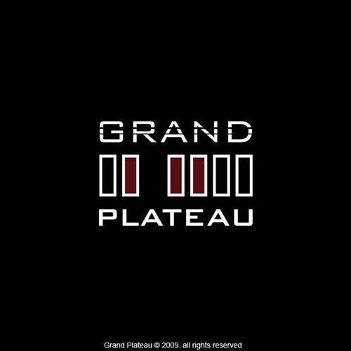 GRAND PLATEAU's avatar