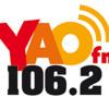 YAO FM 106.2