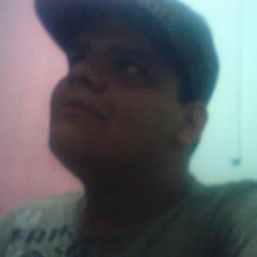 Dj/Producer Xandão (Sets)'s avatar