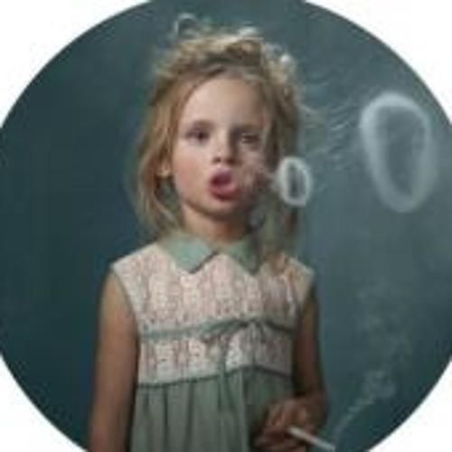 Georgie_Wells's avatar