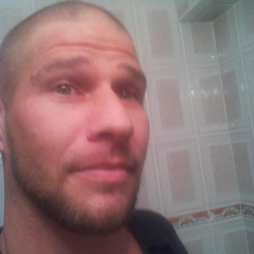 kooz1332's avatar