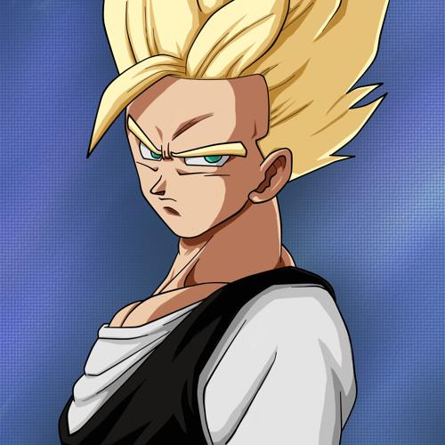 mirer's avatar