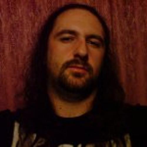 Markus Knäcke's avatar
