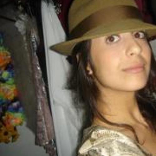 violeta dib's avatar