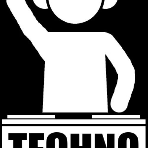 DaVinc17's avatar