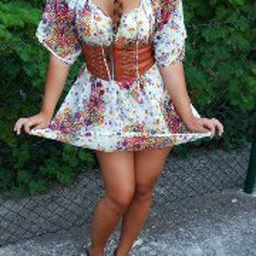 Jelena Smoki Bojat's avatar