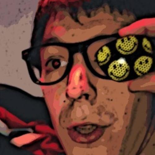 Romerinho's avatar