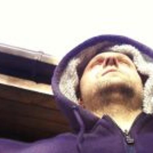 Mark Krempl's avatar