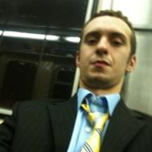 Martin Orba Noffsinger's avatar