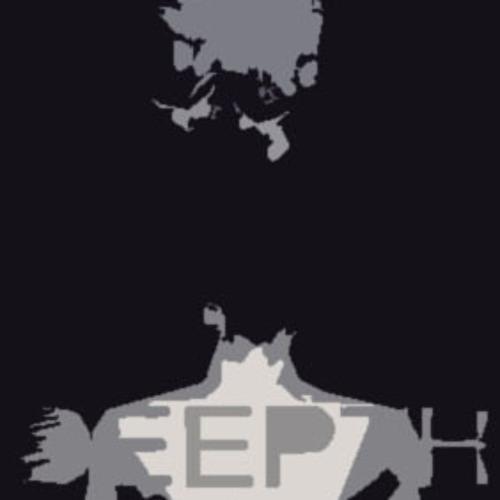 DEEPTH:'s avatar