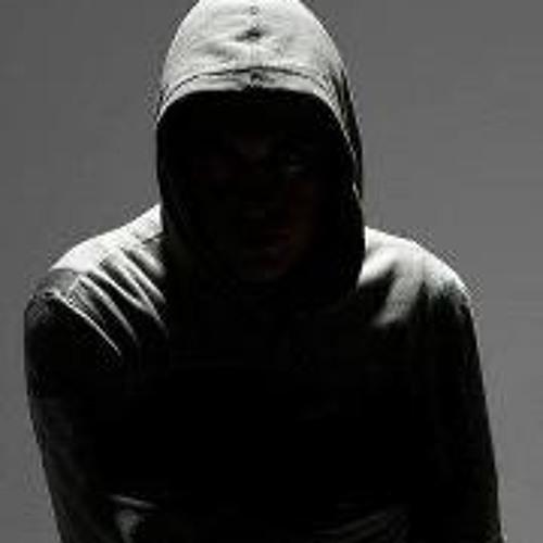 Pavel  Kornauhov's avatar
