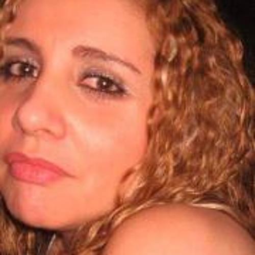 Bárbara Vilar's avatar