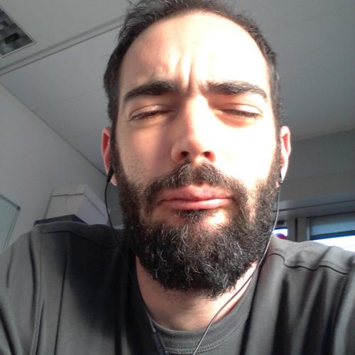 artiti's avatar