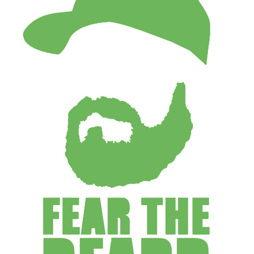 Fear the Beard Events's avatar