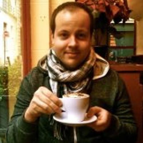 Allyster Taubeneck's avatar