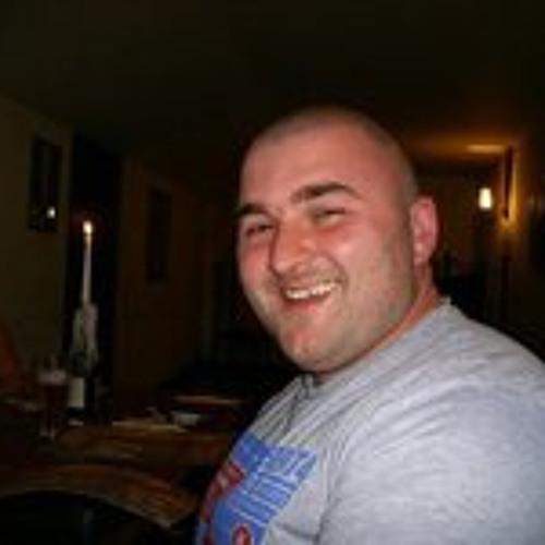 jollysp2's avatar