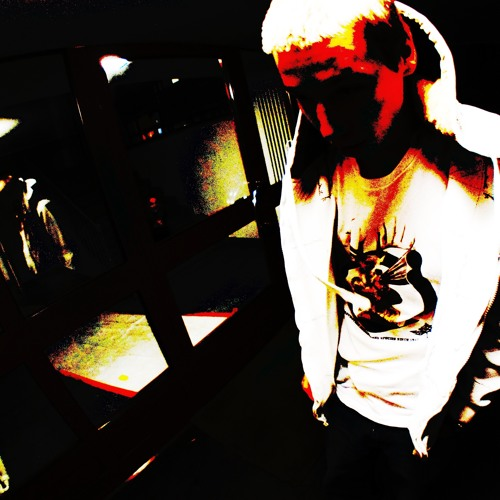 Dr-Med's avatar