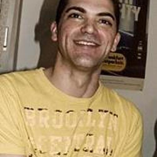 Michael Bogosyan's avatar