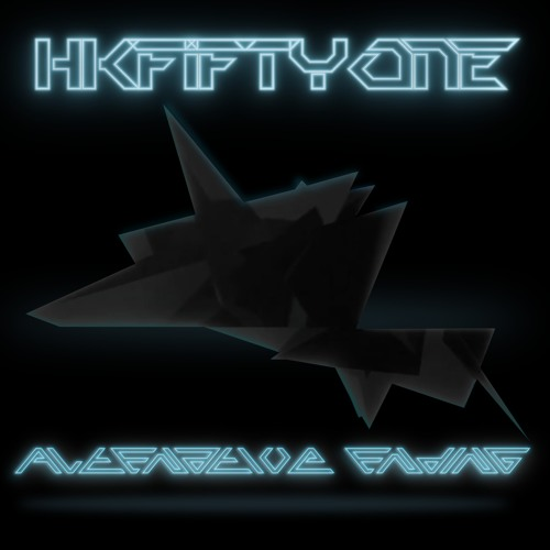 HK51Beats's avatar