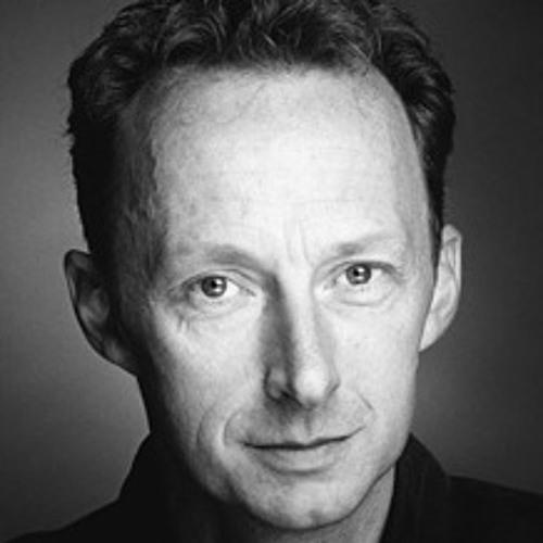 David Charles VO's avatar