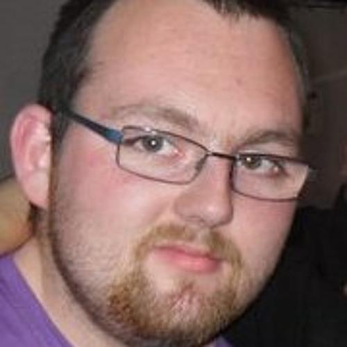 Ben Royston's avatar