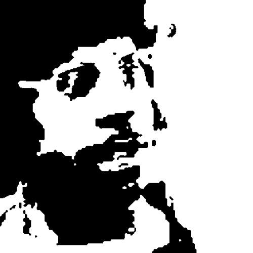 HotKaratay's avatar