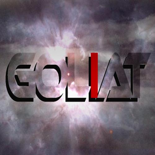 Goliat's avatar