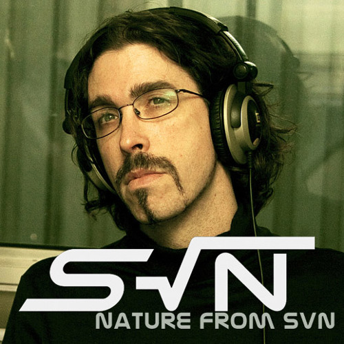 Nature from SVN's avatar