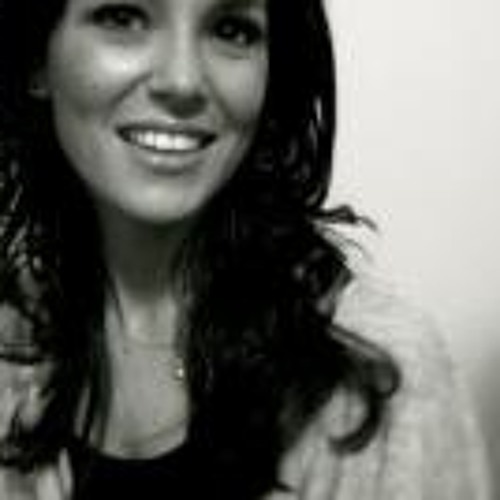 Chloe Alexis's avatar