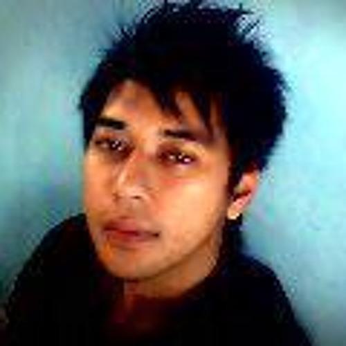 f4th's avatar