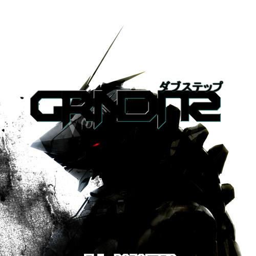 Grndaz's avatar