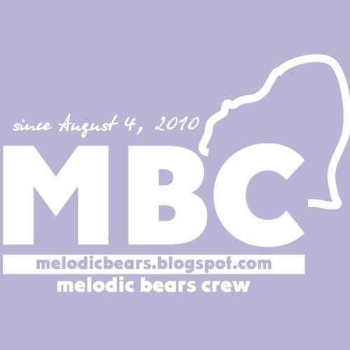 melodicbears's avatar