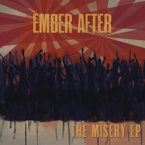 EmberAfter's avatar