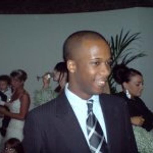 Francis Haynes's avatar