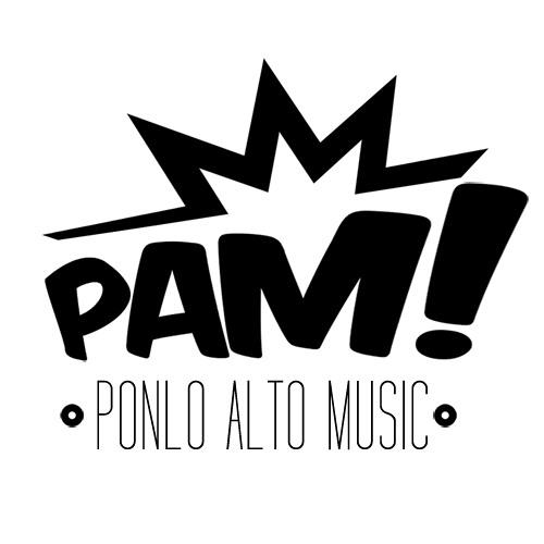 ponloaltomusic's avatar