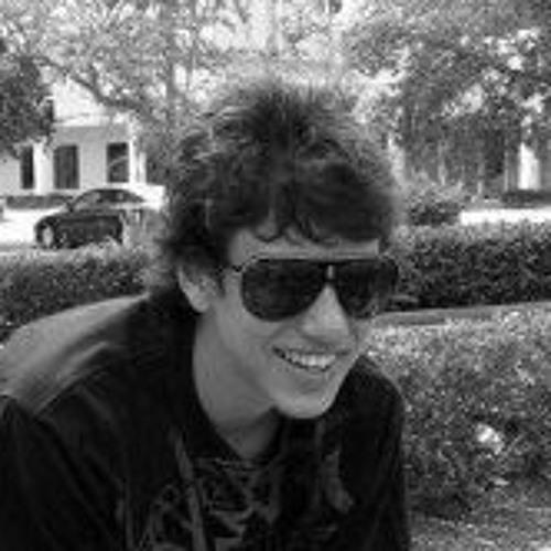 nicolasheeren's avatar