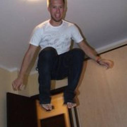 Attila Rikk's avatar