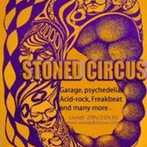 stonedcircus's avatar
