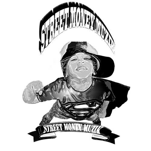 streetmoneymuzik's avatar