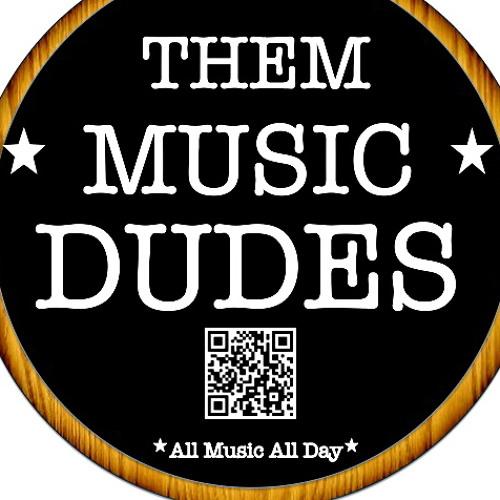 ThemMusicDudes.com's avatar