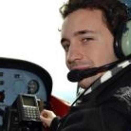 Vitor Hugo Silva's avatar