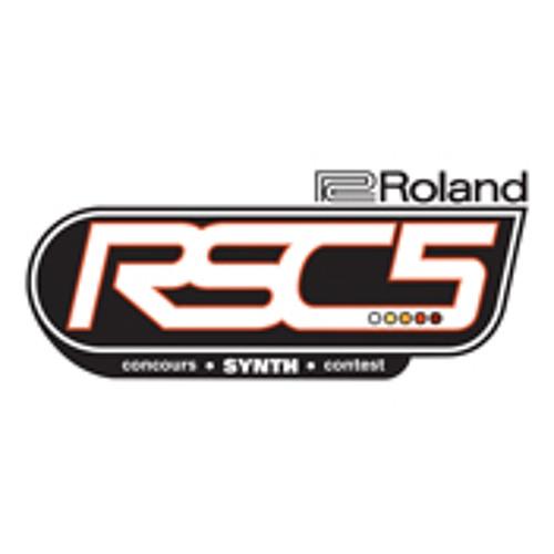 Roland Canada's avatar