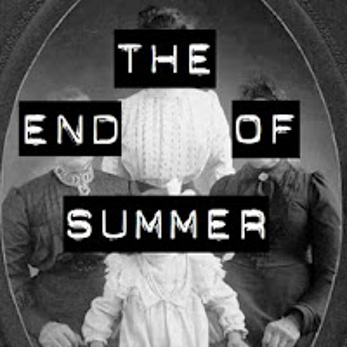 The End of Summer's avatar