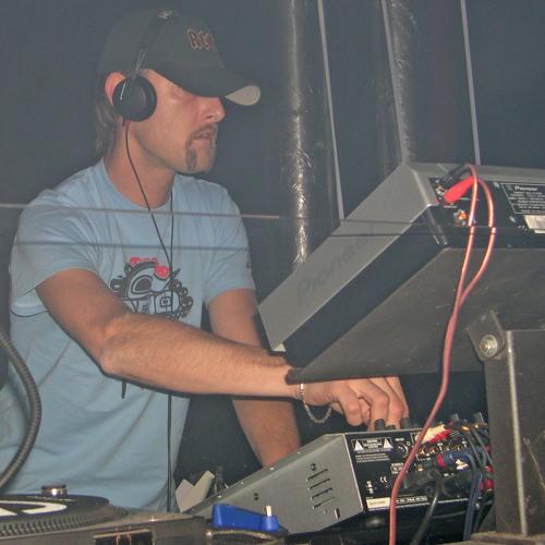 Fabrizio Maras 00's avatar