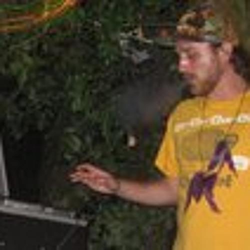 Nick Stressknot Goebel's avatar