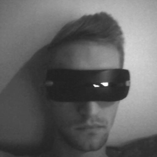 Marko Dervisevic's avatar